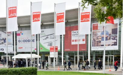 JSC «BELARUSIAN FOREST COMPANY» SUCCESSFULLY REPRESENTED BORWOOD PRODUCTS AT INTERZUM-2019