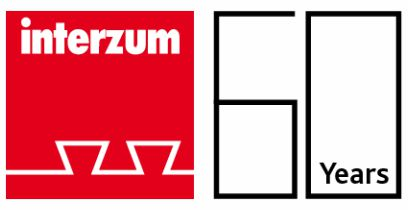 "CONSOLIDATING POSITION AT THE EUROPEAN MARKET: ""BORWOOD"" AT INTERZUM-2019 EXHIBITION IN GERMANY"