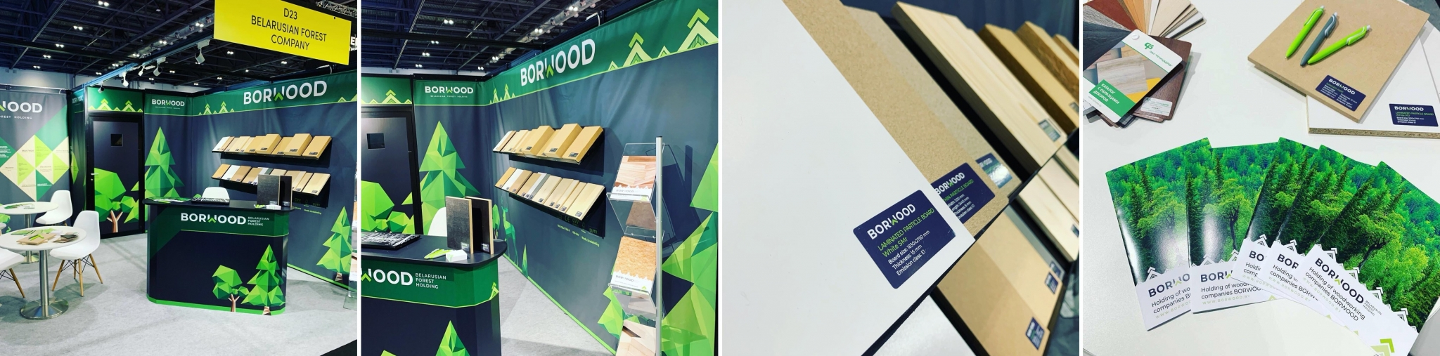 BORWOOD at Futurebuild exhibition_1.jpg